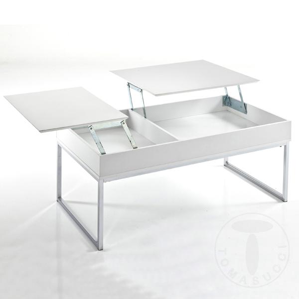coffee table CELINDA