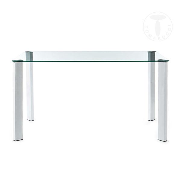 tavolo / scrivaniaa JANET