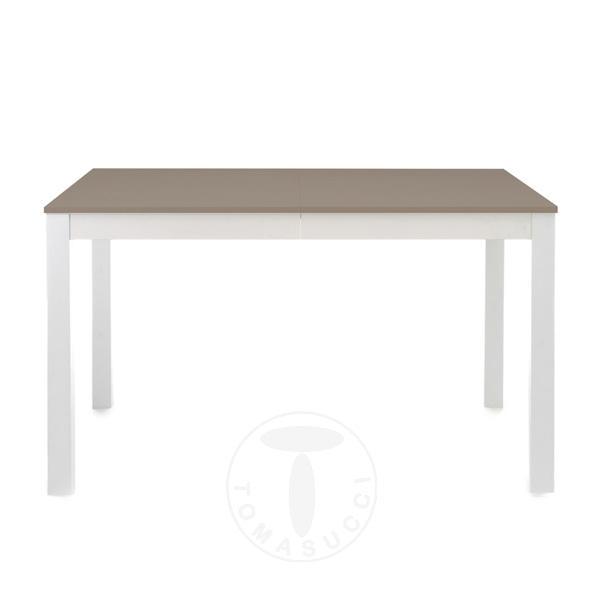 tavolo allungabile BULL SANDY