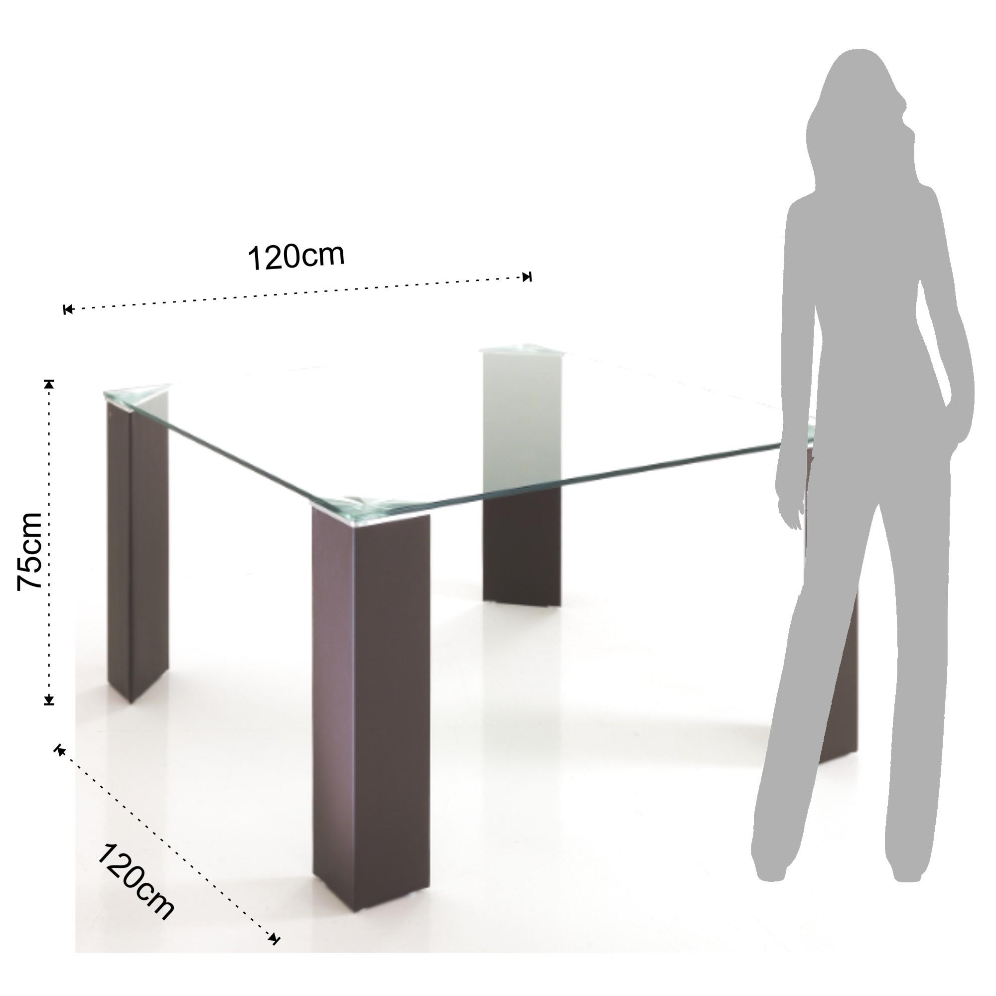tavolo  / scrivania CORNER -Q