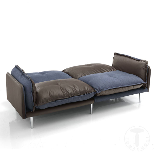 divano / letto METROPOL