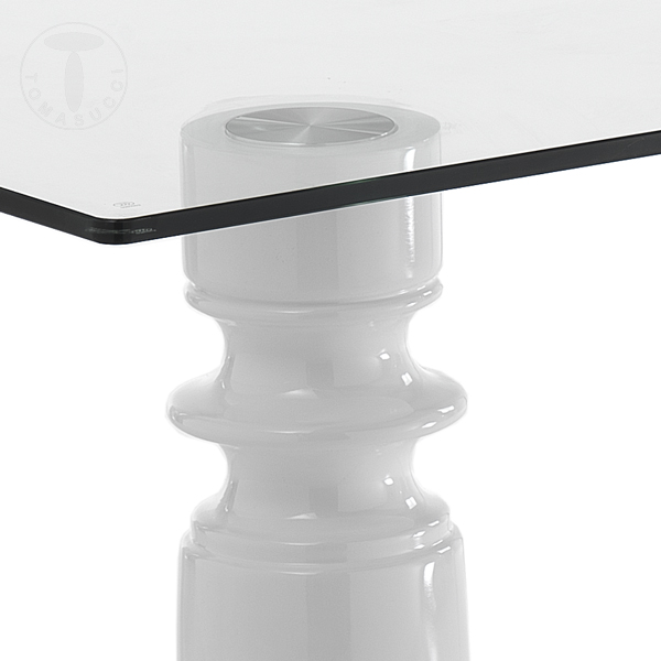 tavolo / scrivania  ZEUS