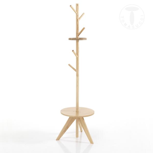 Appendiabiti TREE