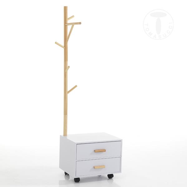 Comodino TREE SX