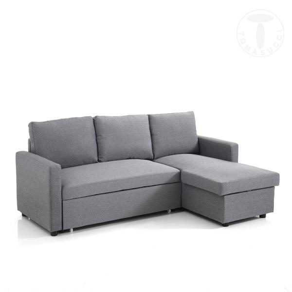 divano / letto angolare PIXEL A