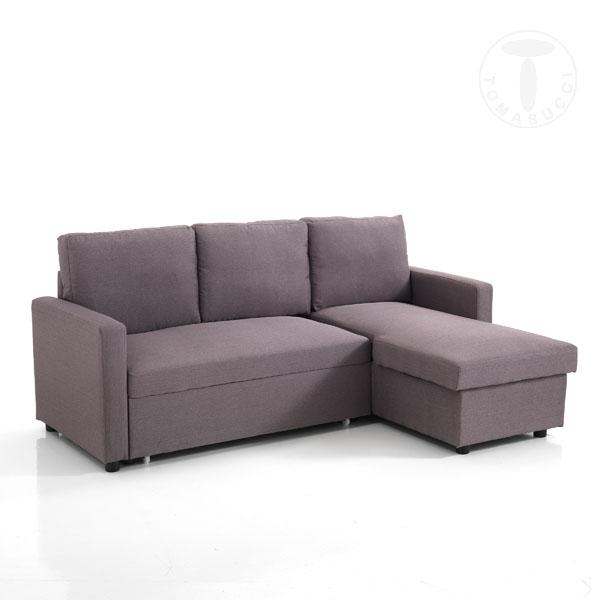 divano / letto angolare PIXEL B