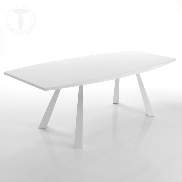 tavolo allungabile TORII