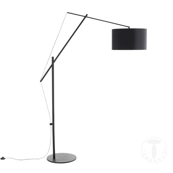 ground lamp GEAR