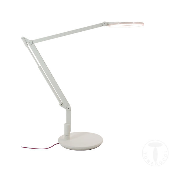 table lamp BALANCE