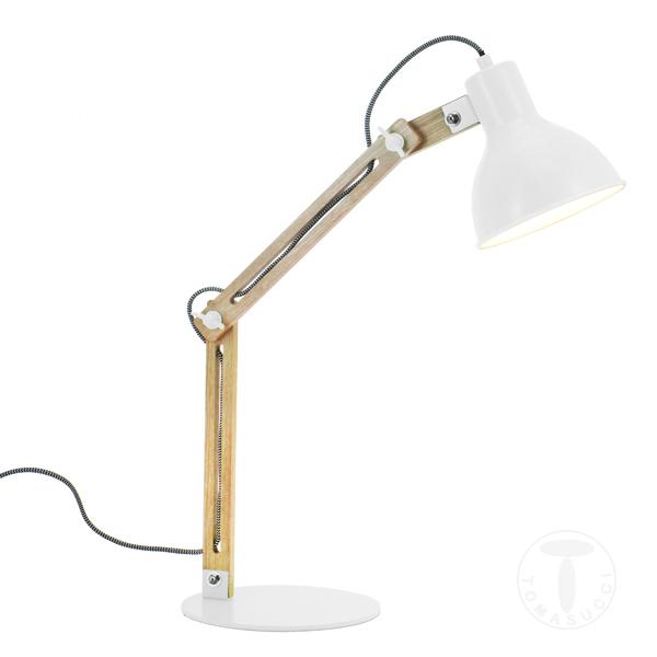 Lampada da tavolo DORY