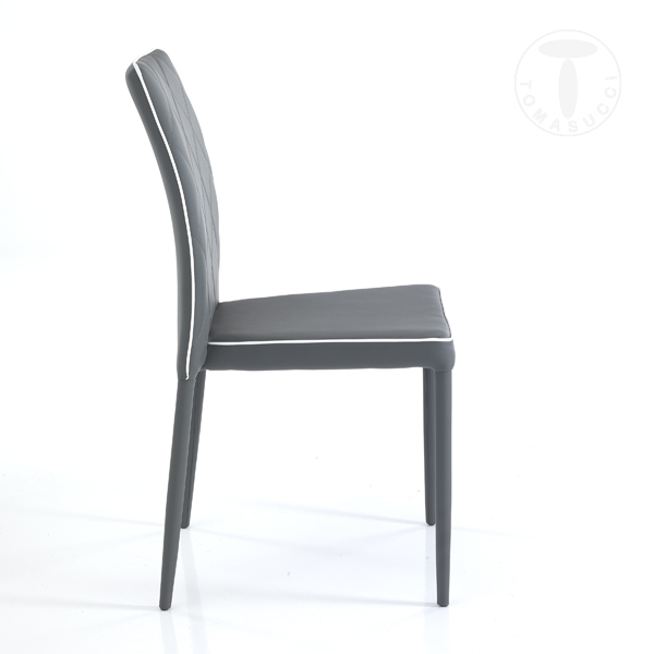 chair ADELE GRAY