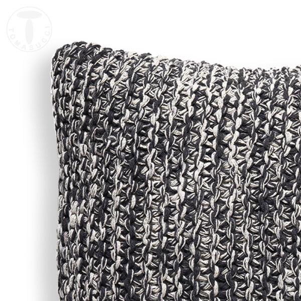 pillow BLEND