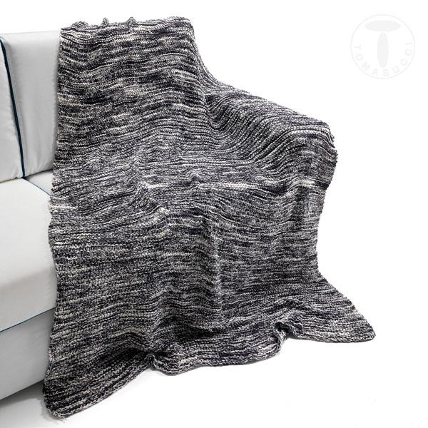blanket BLEND