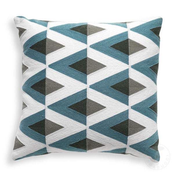 cuscino GEOMETRIC