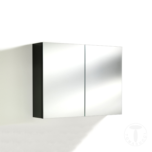 2/d mirror container B086