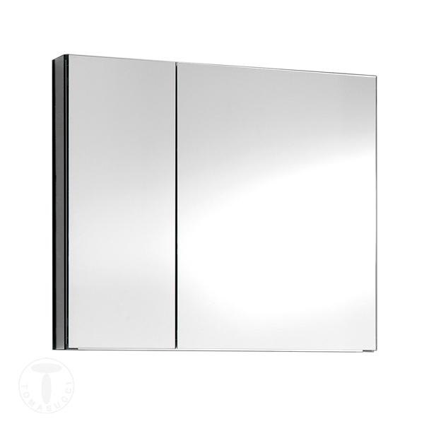 specchio contenitore 2/a B026