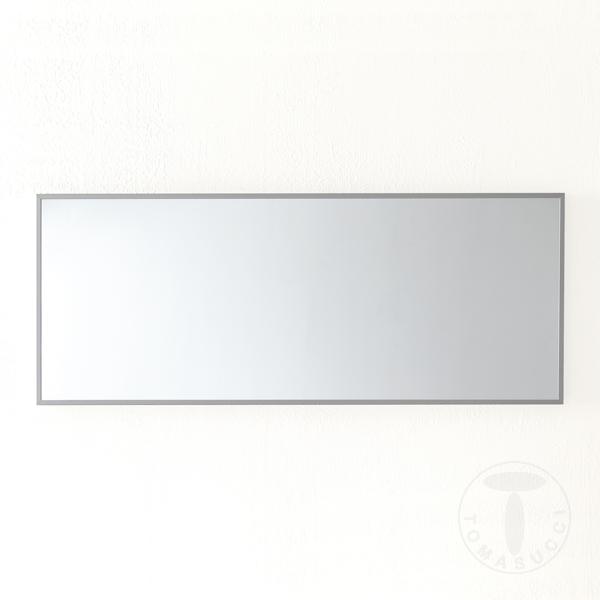 specchiara B027