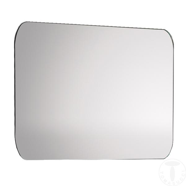 specchiera B028