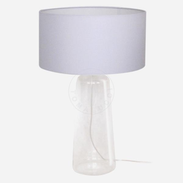 lampada da tavolo ROMA