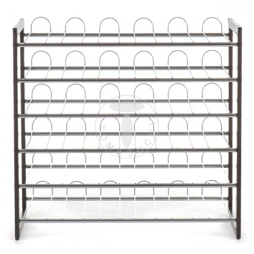 cantinetta WINE-RACK