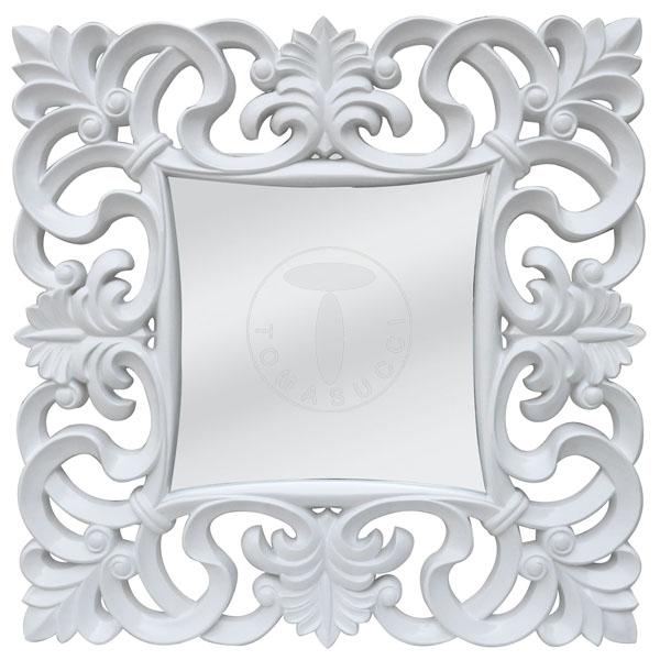 specchiera IVY