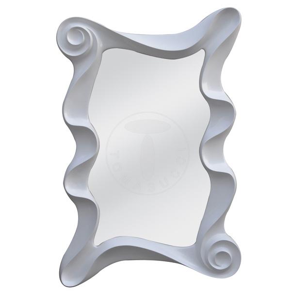specchiera SPOT 160