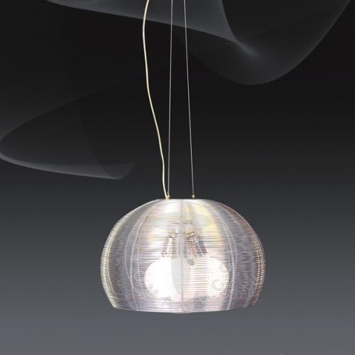 lampadario LUX