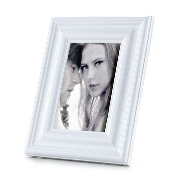 table photo frame DIVA
