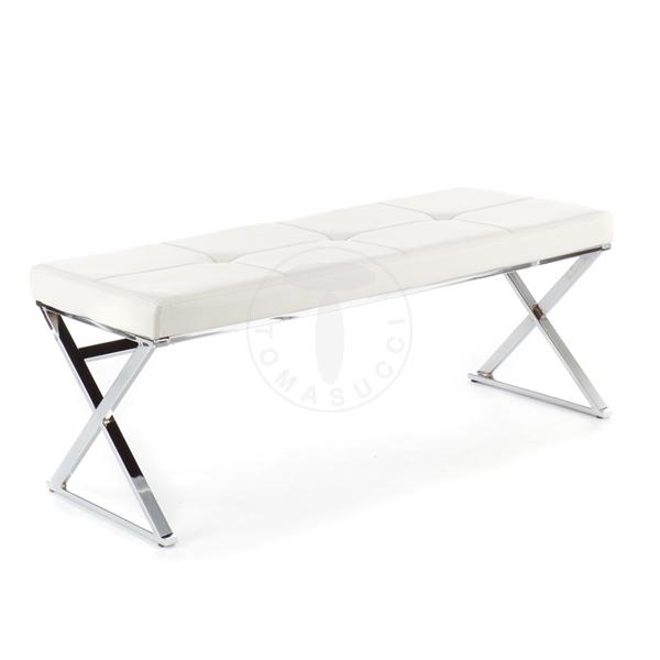 bench MAXIM