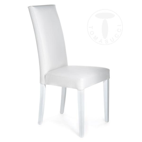 chair JENNY WHITE