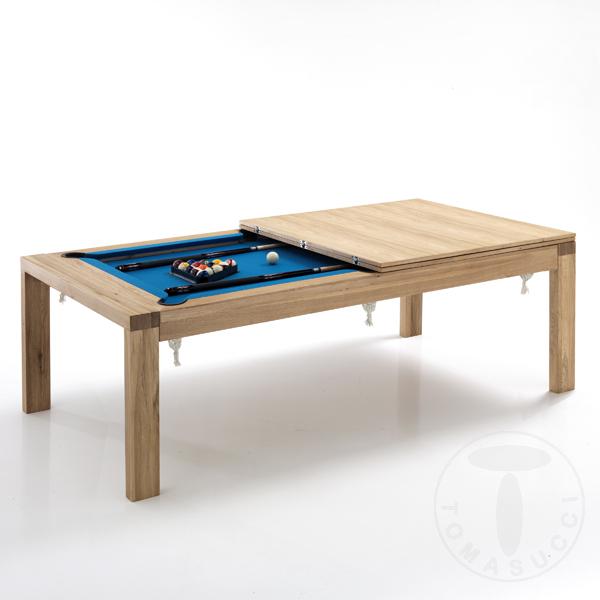 tavolo / biliardo KARAMBOLA