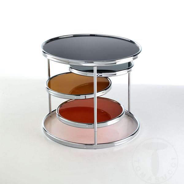 tavolino TONK