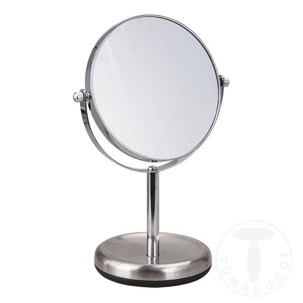 doppio specchio da tavolo MOLLY