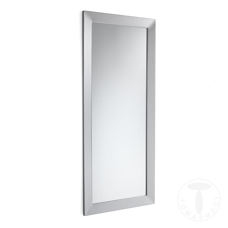 Specchi specchiera da parete york for Specchio da parete 180 cm
