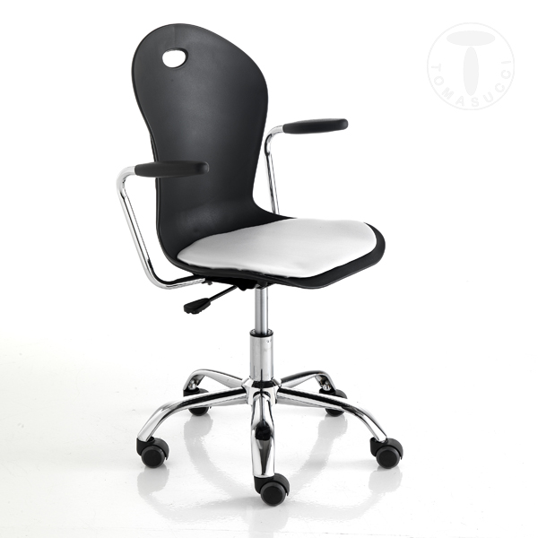 sedia da ufficio BELL