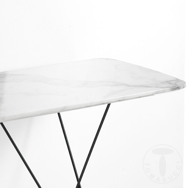 consolle SPILLO MARBLE
