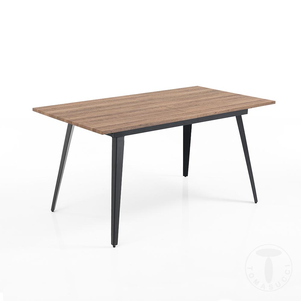 Tavolo allungabile BOLD