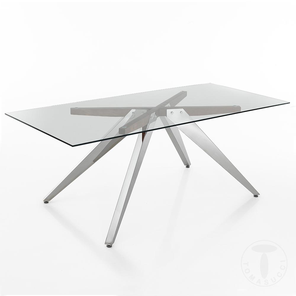 tavolo / scrivania SEVEN