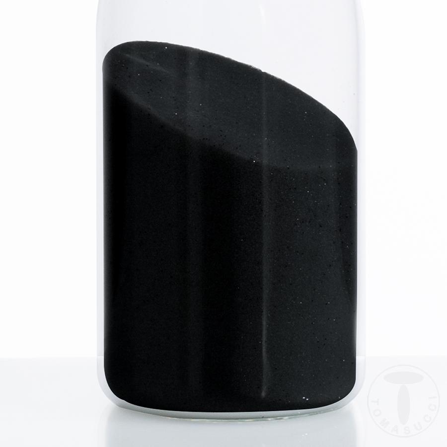 clessidra TOMTIME-B BLACK 60