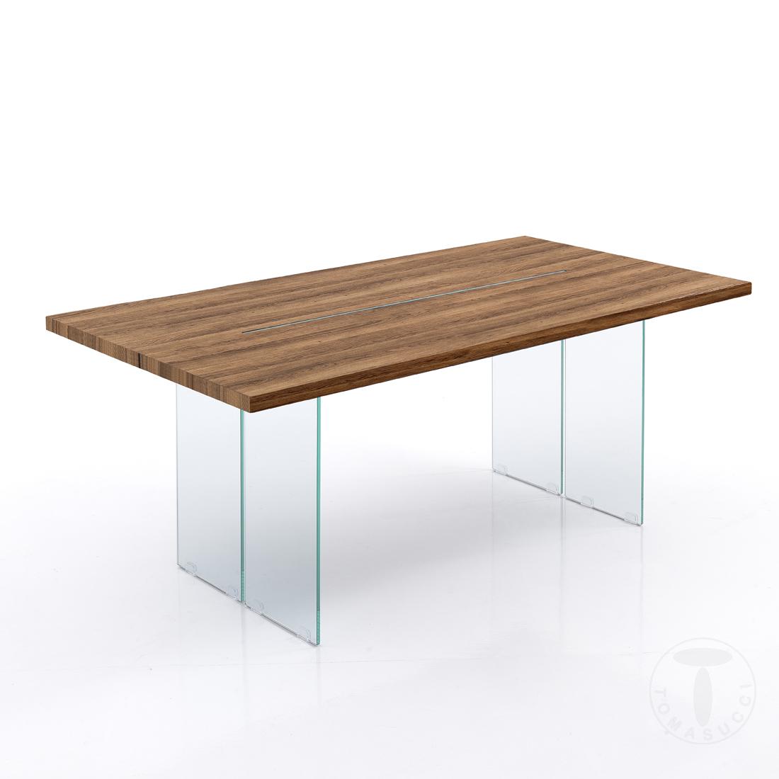tavolo / scrivania PILVI