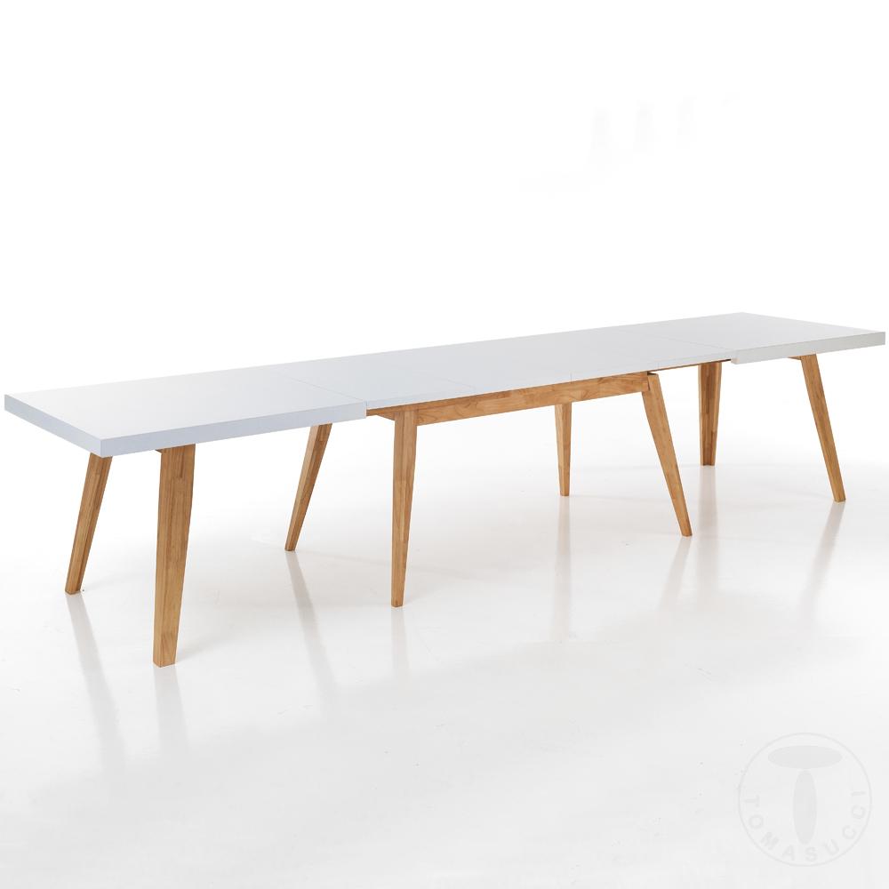 tavolo allungabile JOKER