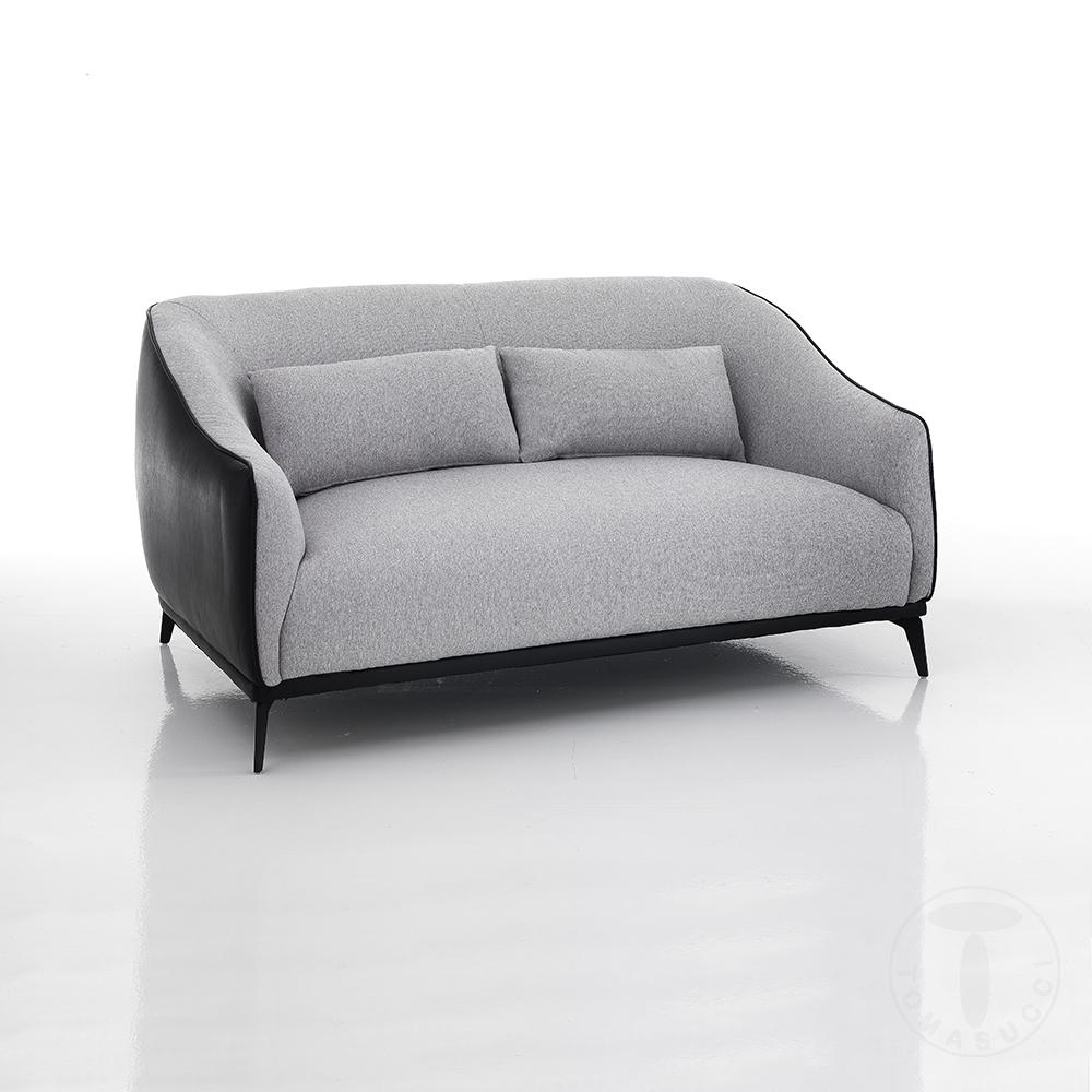 divano 2 posti ZOE
