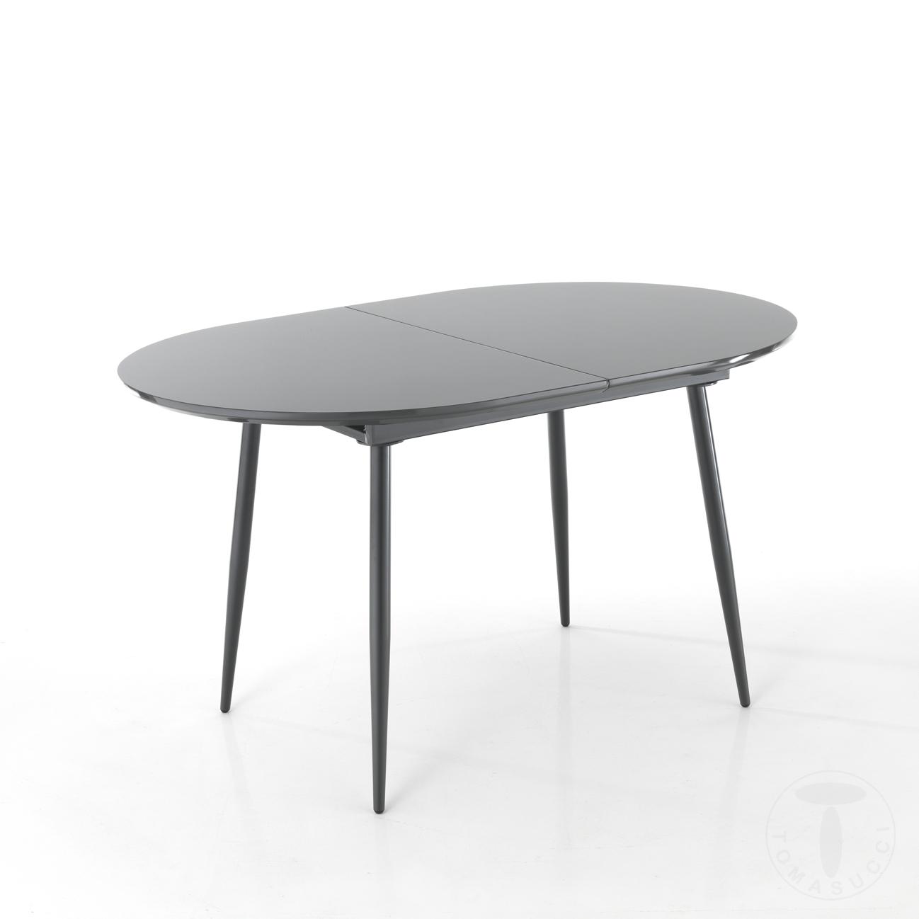 Tavolo allungabile ROVAL