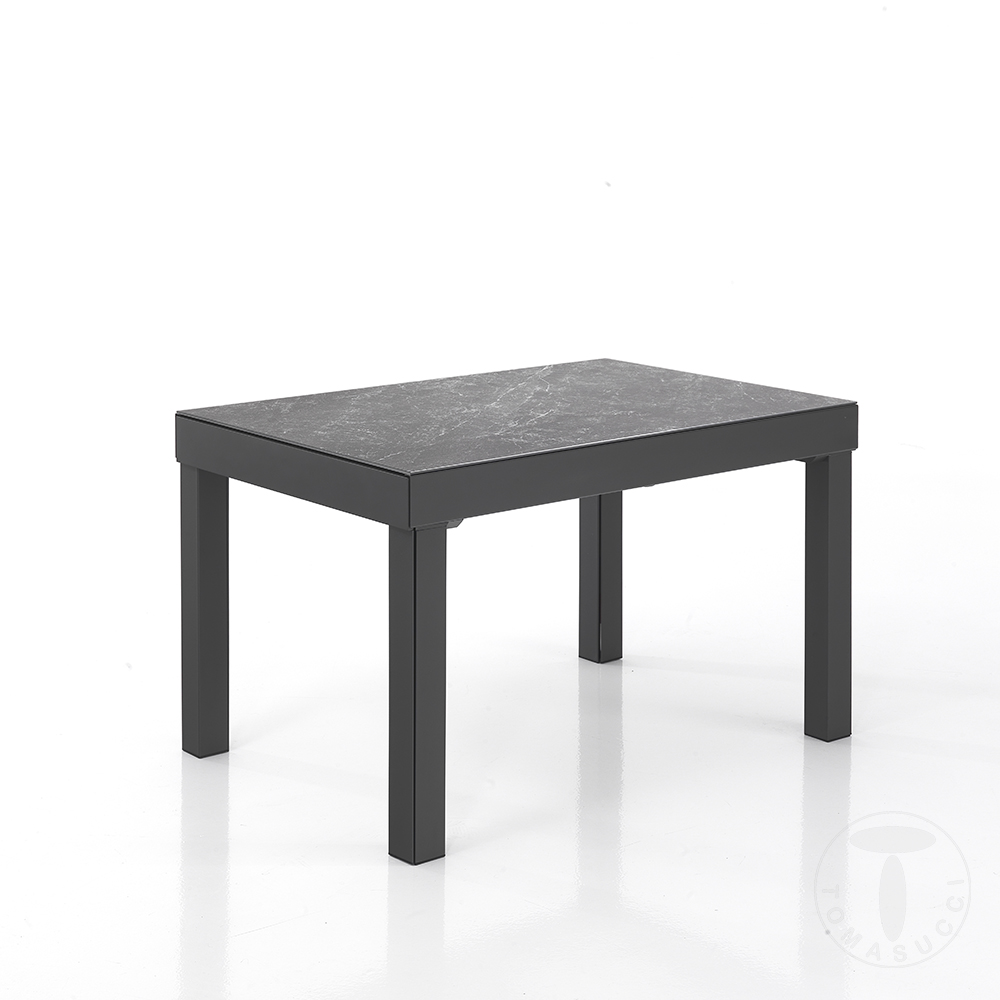 tavolo allungabile FANTIC MARBLE-A