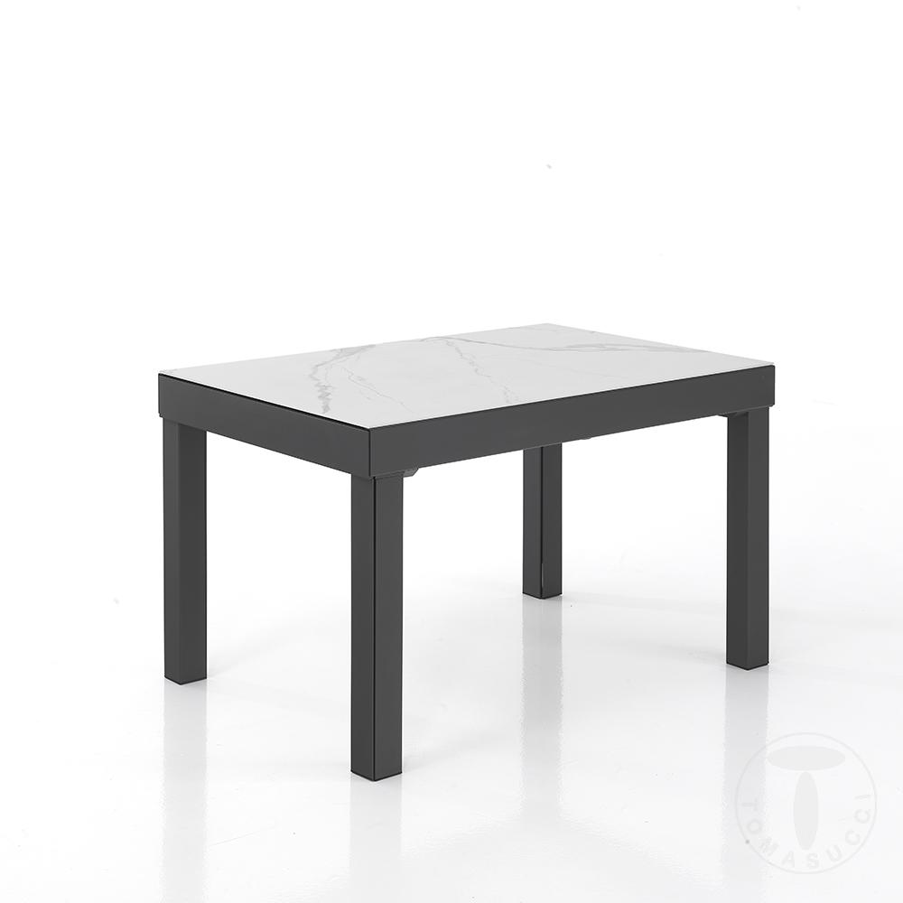 tavolo allungabile FANTIC MARBLE-B
