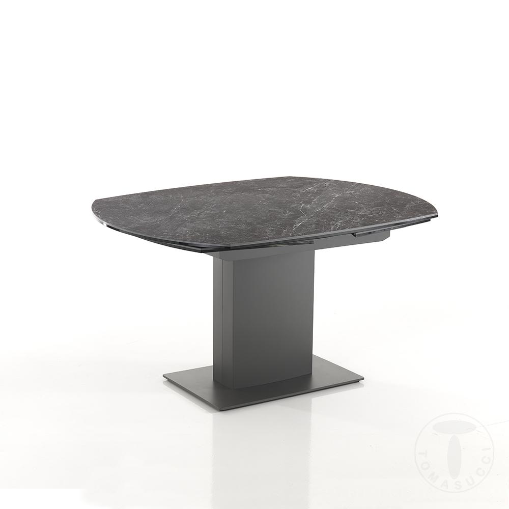 tavolo allungabile EPIC MARBLE-A