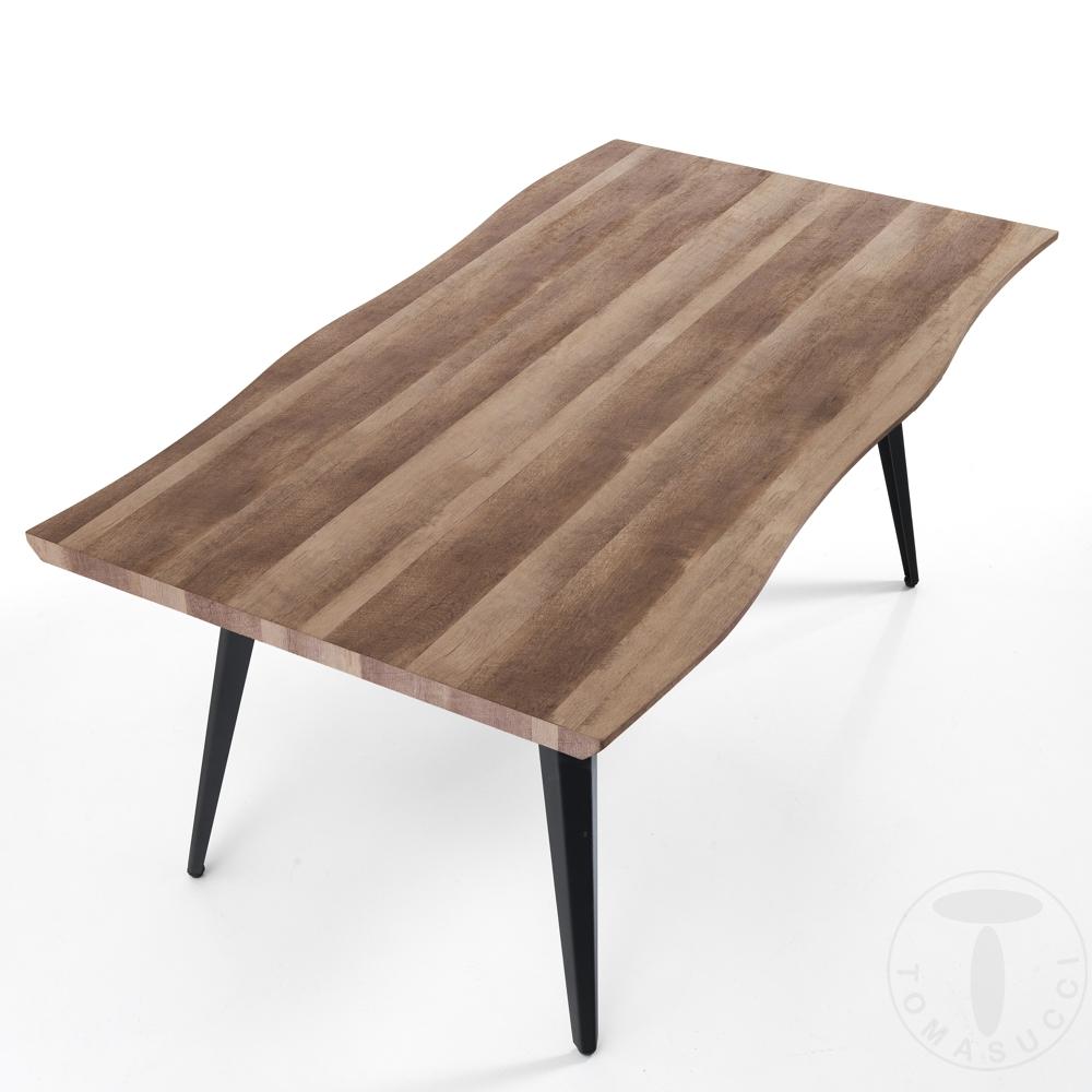 tavolo / scrivania NELL-A