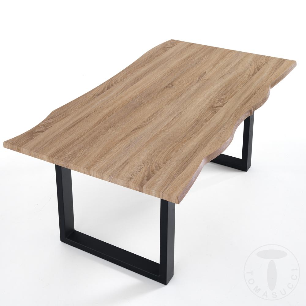 tavolo / scrivania LANDO