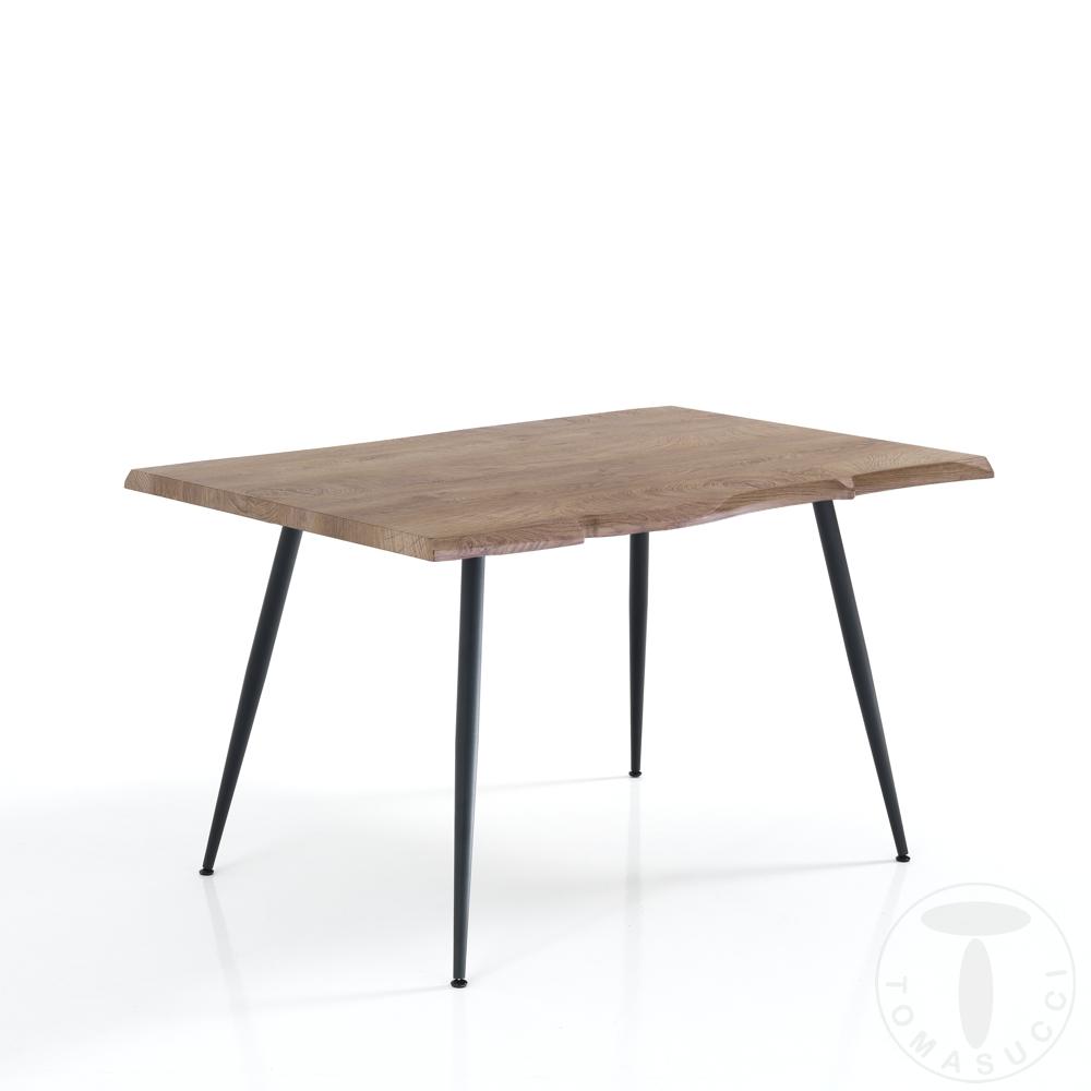 tavolo / scrivania NELL-B