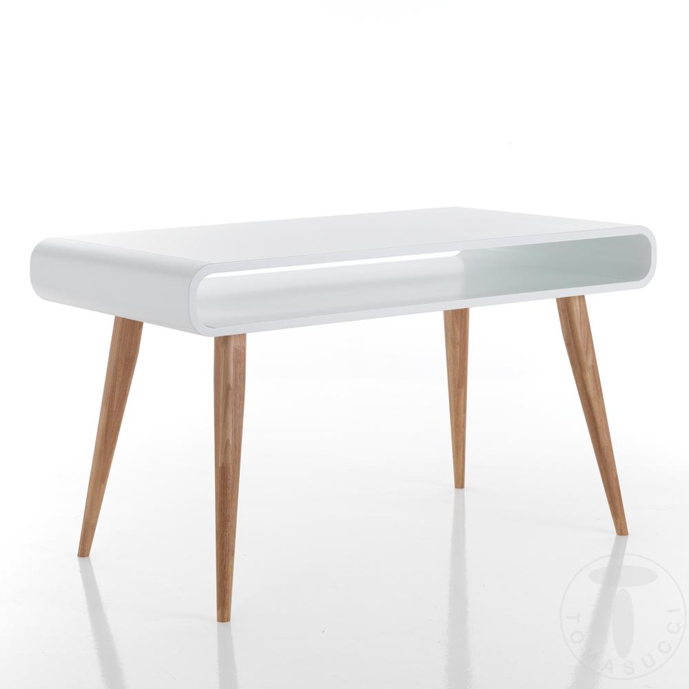 tavolo / scrivania HARLEY